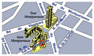 airfrance_montparnasse