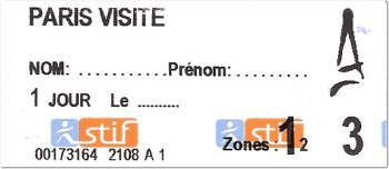 ticket-paris-visite